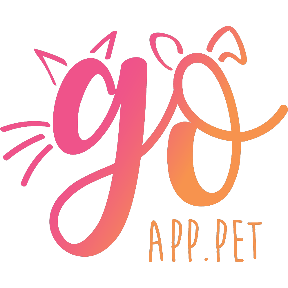 Blog GoApp.pet